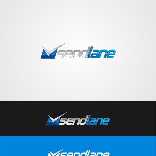Diseño finalista de Senhikari™