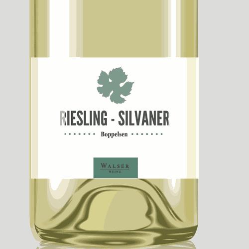 Runner-up design by MarinaKozi