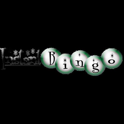 Diseño finalista de awiggins76