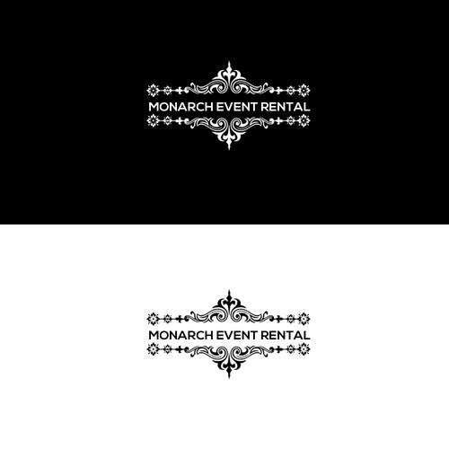 Runner-up design by DihantuiSUSPEND