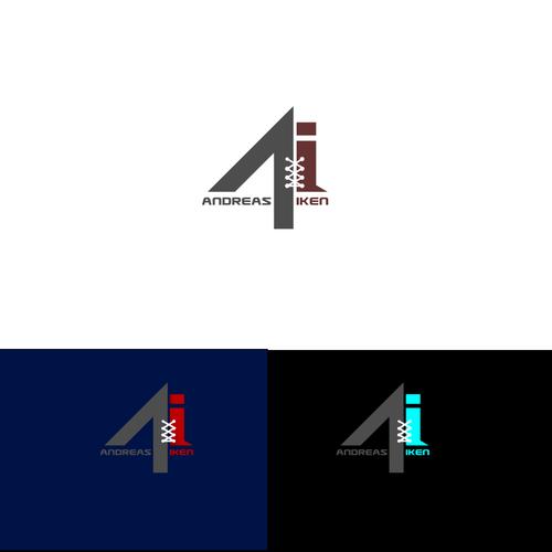 Runner-up design by jcsniper