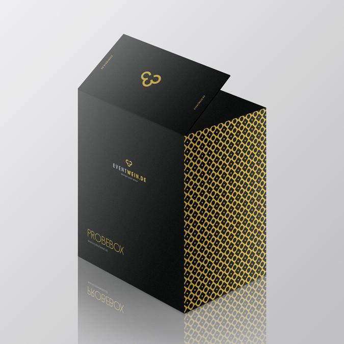 Gewinner-Design von 20139gph
