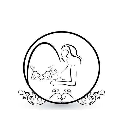 Runner-up design by roevenimente