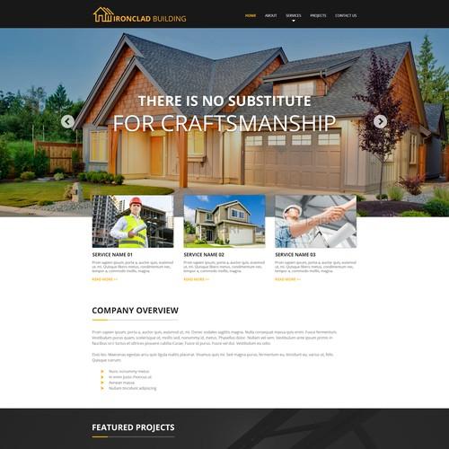 Design finalisti di 509Design