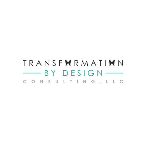 Design finalisti di great22