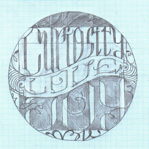 Diseño finalista de Milanovic Filip