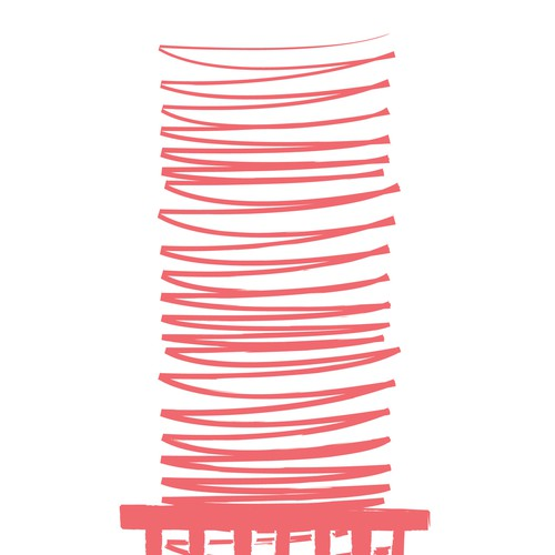 Design finalista por MorrisL