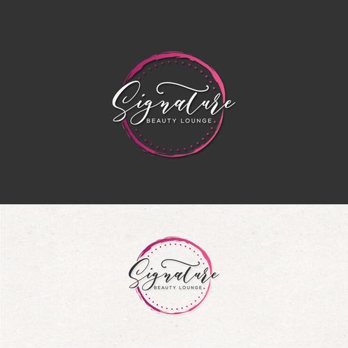 Runner-up design by ♥KRISJOICE