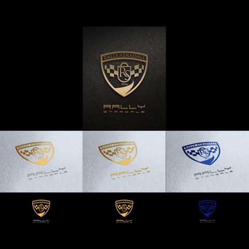 Runner-up design by ranee99