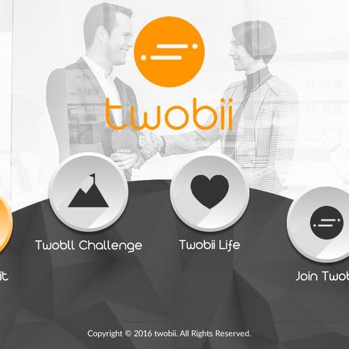 Diseño finalista de Aashti Solutions