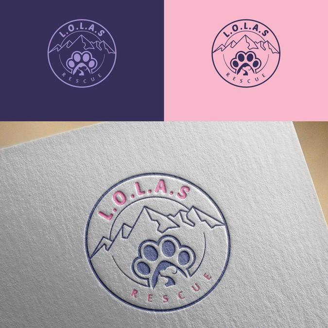Design vencedor por Reezppo