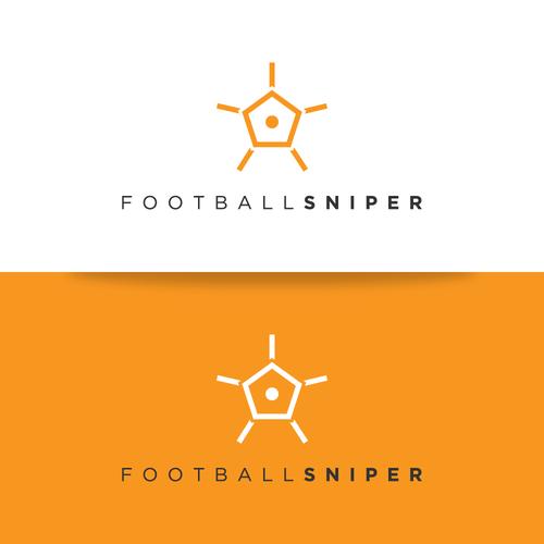 Runner-up design by 99dTN