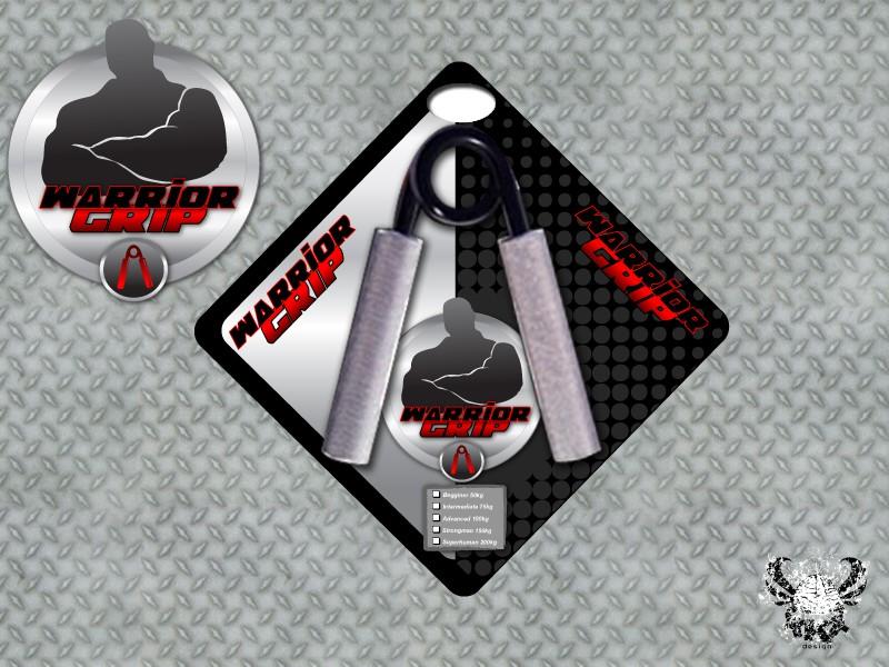 Gewinner-Design von rocketfuel