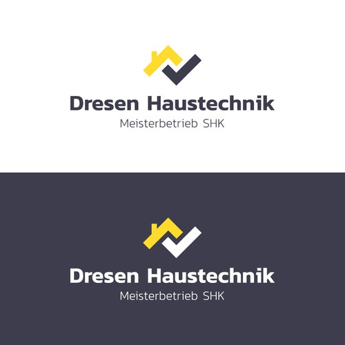 Diseño finalista de _PB_Design