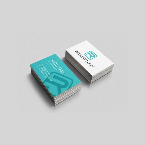 Diseño finalista de kellysartdesign