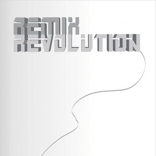 Diseño finalista de jeffreyherrero