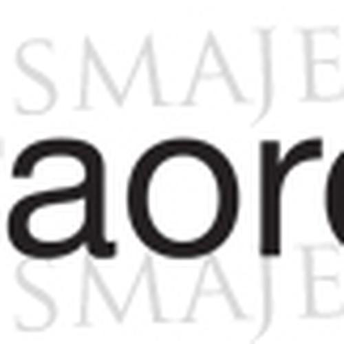 Design finalisti di smajeed