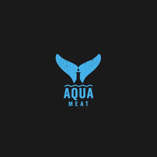 Design finalista por logo-Brand