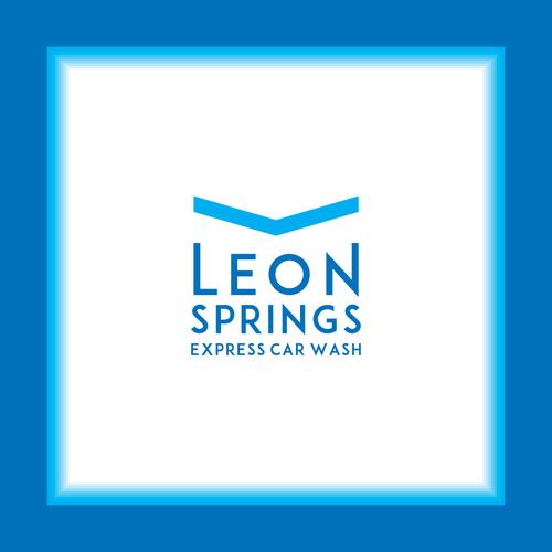 Design finalisti di LINART logostudio™
