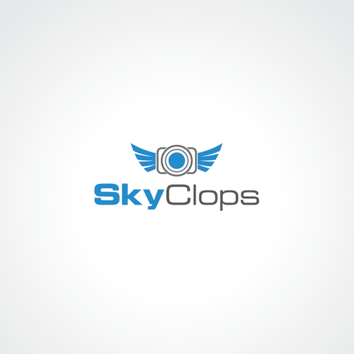Runner-up design by Kapish