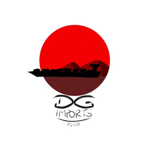 Diseño finalista de tomskykee