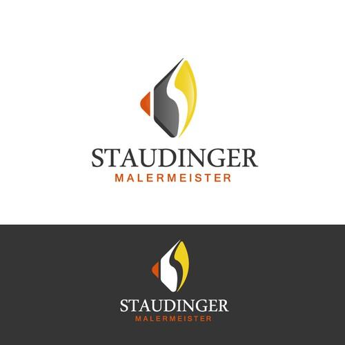 Runner-up design by Iloveyourdesigns