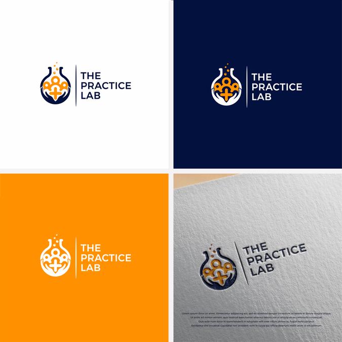 Design vencedor por Baristo_