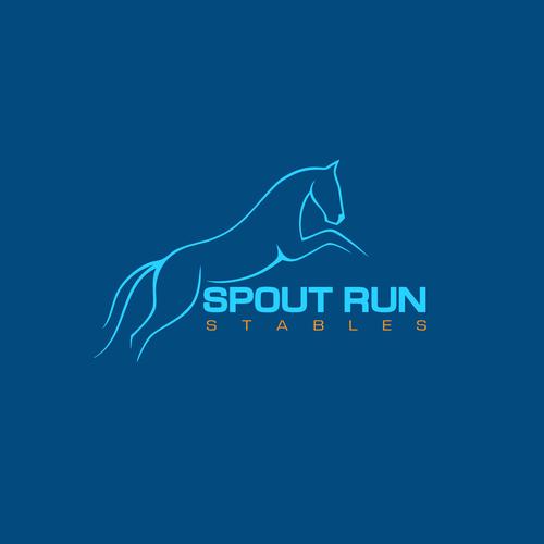 Runner-up design by nugroho_84