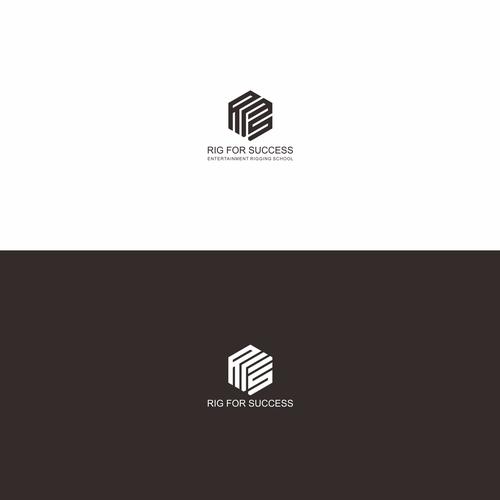 Runner-up design by kakaksugeng98