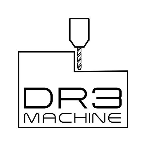 Runner-up design by IdeasByLemma