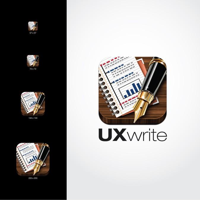 Diseño ganador de Pro Creative