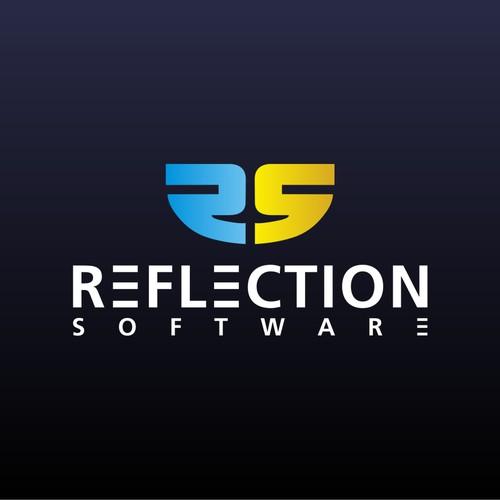 Zweitplatziertes Design von Logosquare