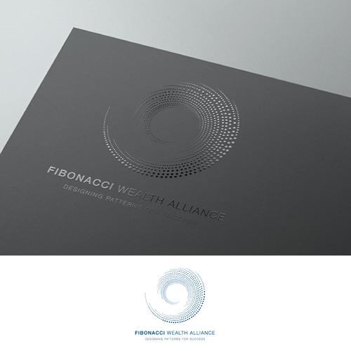 Runner-up design by Pepsilon