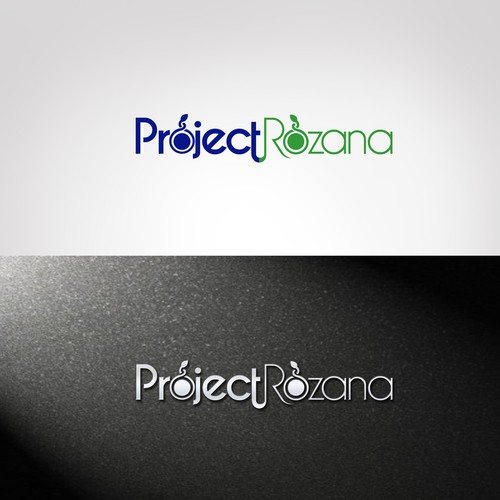Diseño finalista de ZOM