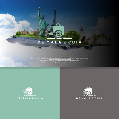 Diseño finalista de Petapa genit