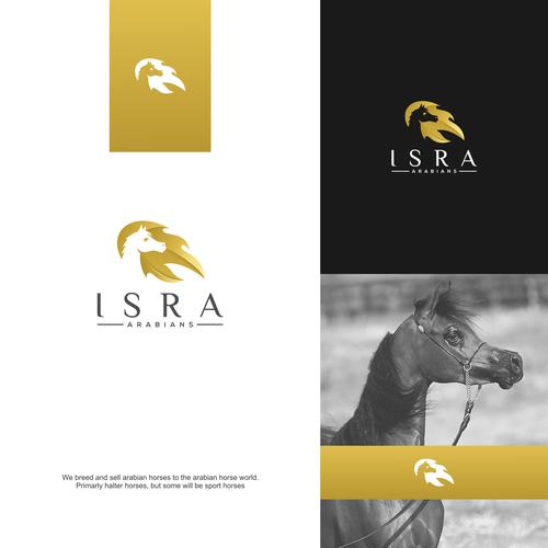 Design finalista por Graphic_C