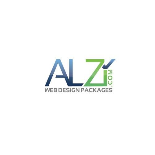 Gewinner-Design von Creative Chameleon