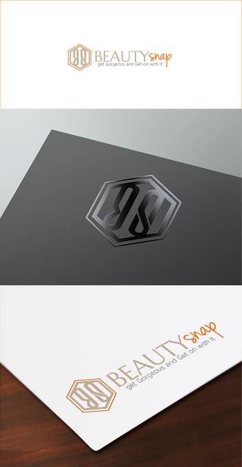 Design vencedor por Alina7