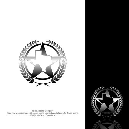 Runner-up design by aksara id