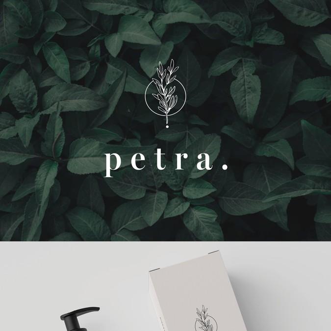 Gewinner-Design von Damien_M