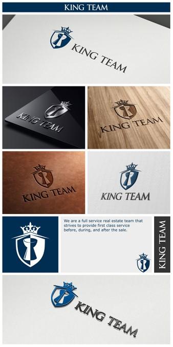 Gewinner-Design von flameroy™