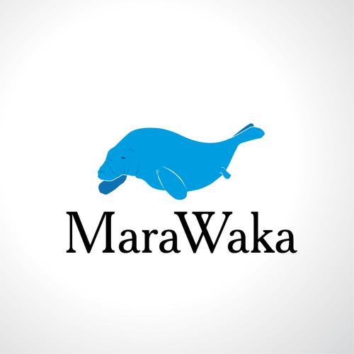 Runner-up design by Markur