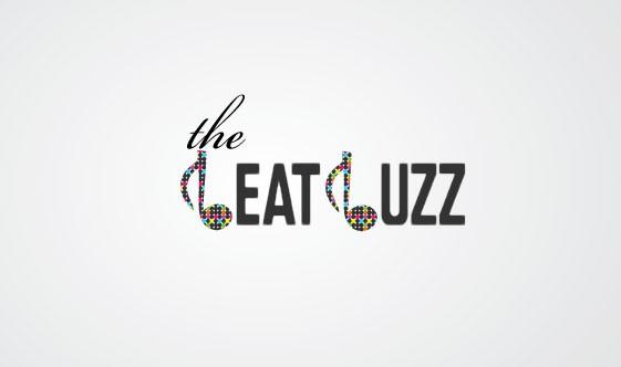 Gewinner-Design von krutz27