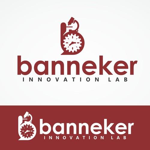 Runner-up design by Reuber Resende®