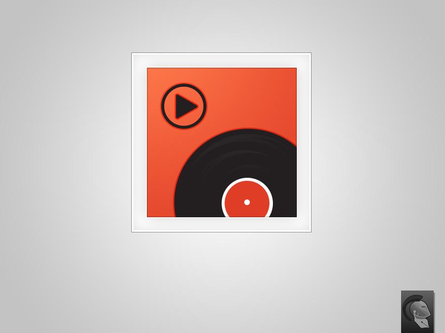 Winning design by AivisLideks
