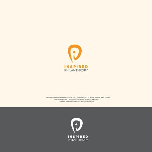 Diseño finalista de CVERT AGENCY