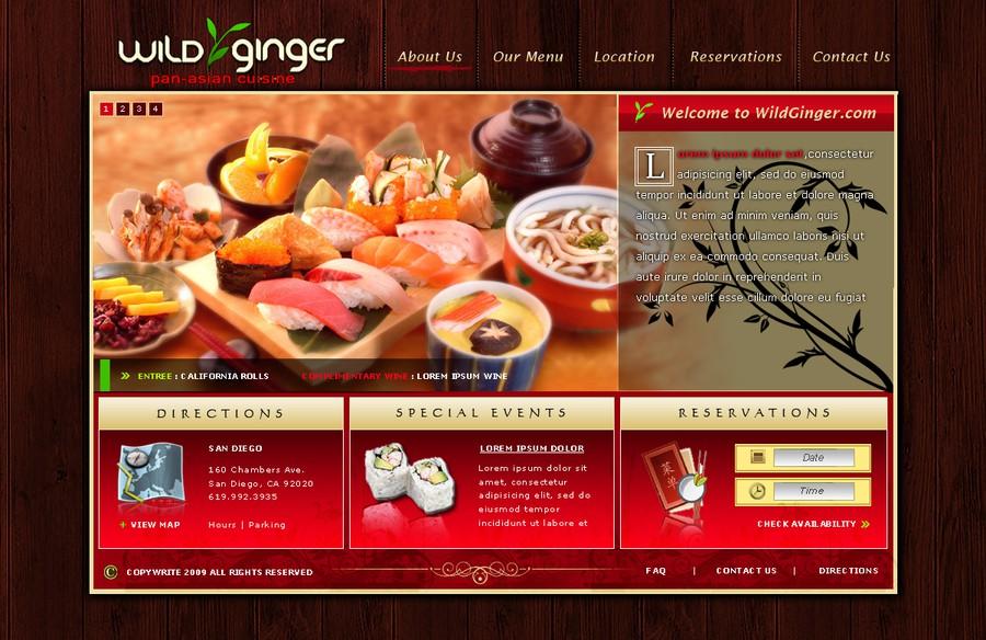 Gewinner-Design von j1nxed