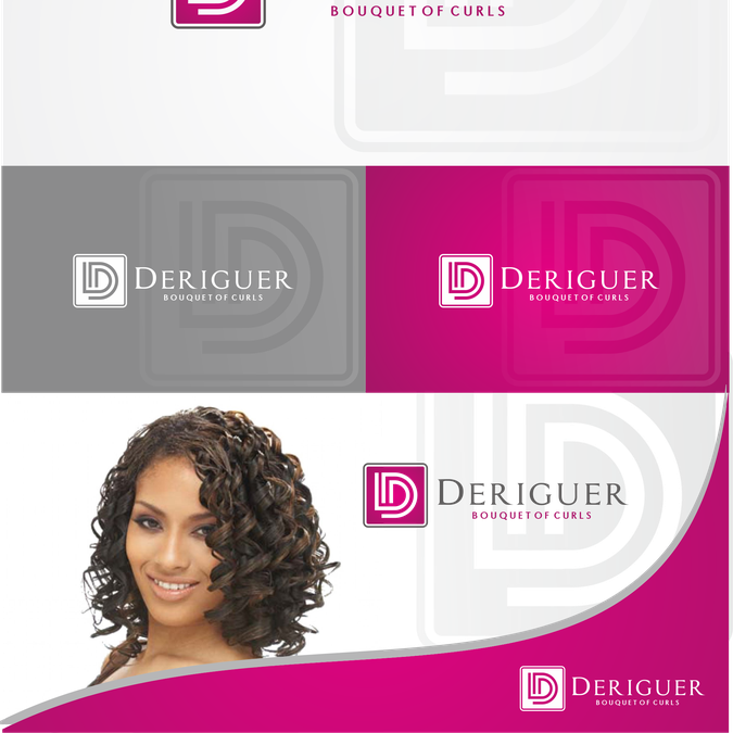 Winning design by Lahia™