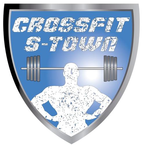 Runner-up design by Mitchell6192