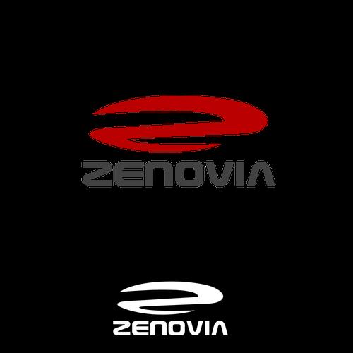 Diseño finalista de ZIININ